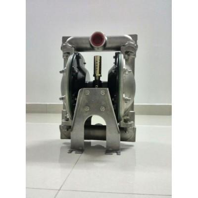 长治胜百德BQG-100/0.3化工泥浆泵办事处
