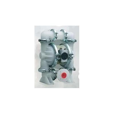 阳泉气动隔膜泵666270-EEB-C污水防静电厂家供应