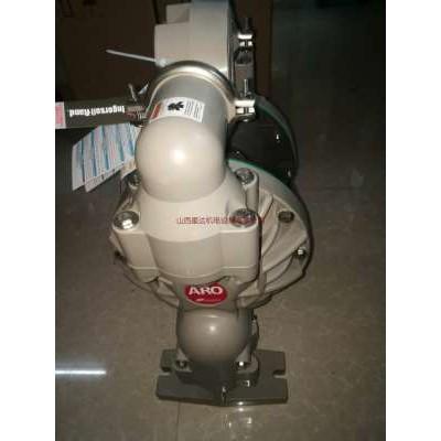 山西煤矿泵666320-EEB-C污水杂质泵批发商