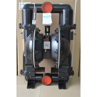 晋中威尔顿BQG-150/0.2排稀泥浆潜水泵生产厂家
