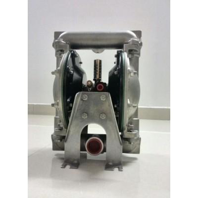 大同隔膜泵BQG-350/0.2污水潜水泵生产厂家