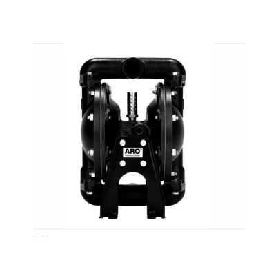长治矿用泵666270-144-C化工泥浆泵低价销售