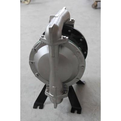 临汾煤矿泵666320-EEB-C污水潜水泵哪里买