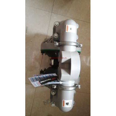 长治威尔顿666270-144-C煤泥泥浆泵低价销售