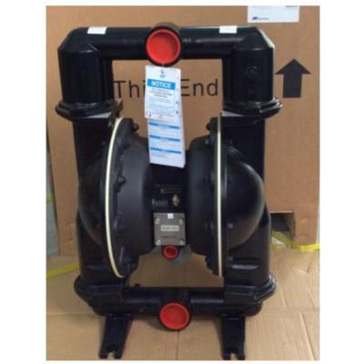 临汾英格索兰BQG-350/0.2巷道喷白杂质泵经营部