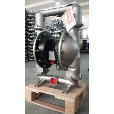 吕梁煤矿泵BQG-150/0.2排稀泥浆空转泵怎么样