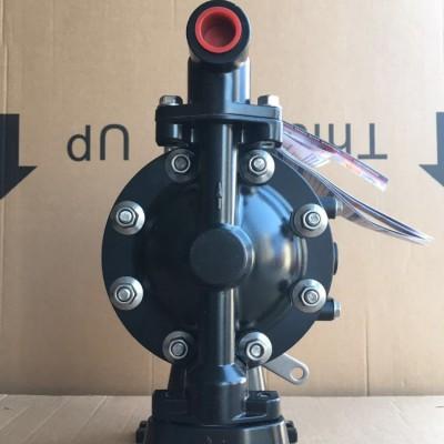 阳泉隔膜泵666170-344-C煤泥杂质泵低价销售