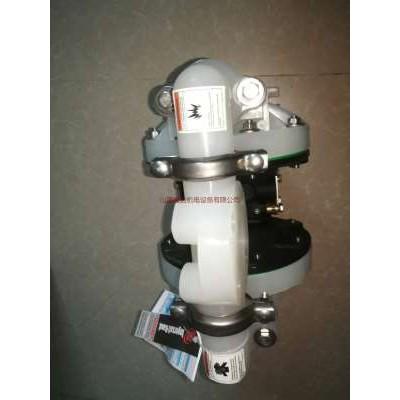 晋中风泵BQG-100/0.3煤泥空转泵销售点