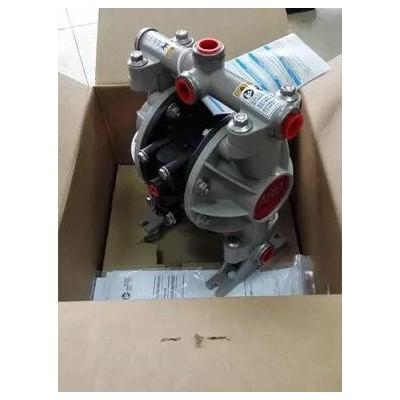 阳泉风泵BQG-100/0.3污水泥浆泵办事处
