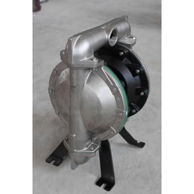 大同隔膜泵BQG-350/0.2排稀泥浆防火防爆经营部