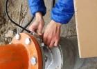 仪表厂投入式液位计