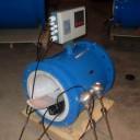 管道式空调能量计