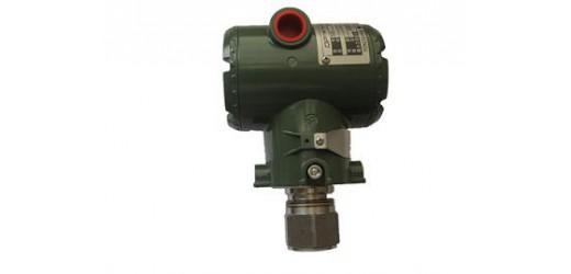 锅炉压力变送器