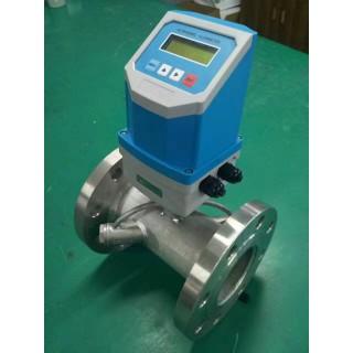 南宁厂家供货水处理流量计,DN700供热流量计