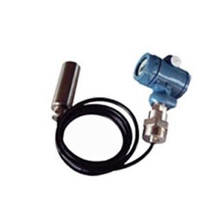 内江远传型液位计总代理, 0-20米量程KYW液位传感器