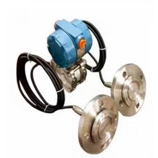 霍邱分汽包压力变送器制造商, 1.0MPa水罐压力变送器