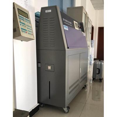 紫外加速老化试验箱批发