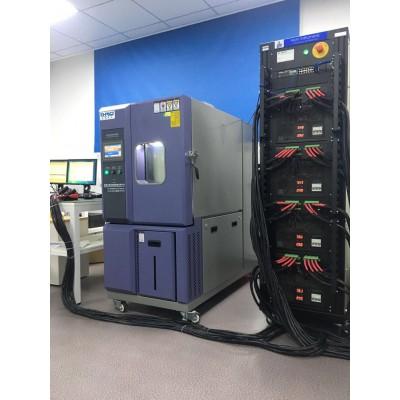 商业专用高低温万能试验机