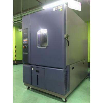 东莞恒温耐湿试验箱