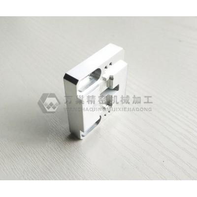 上海光学仪器零件加工铝件哪家好