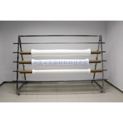 熔喷无纺布覆膜材料定制优选优可发