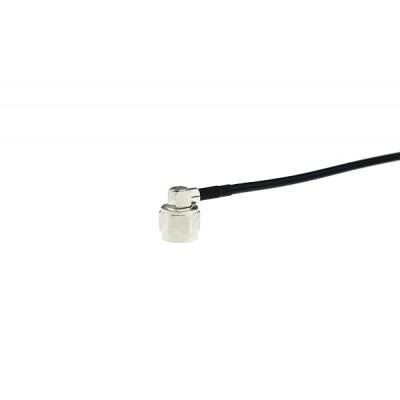 N公头-N公头接RG223电缆组件