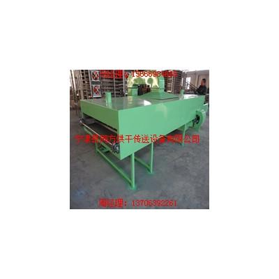 厂家供应米糠烘干机筛网烘干机连续式干燥设备