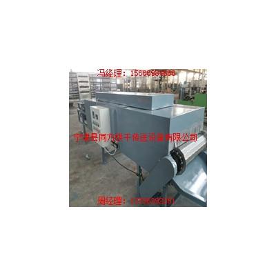 同方供应全自动小型烘干机流水线烘干设备