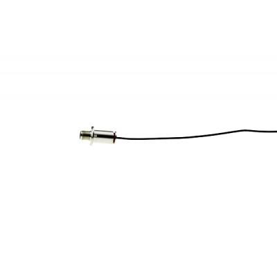 RPSMA母头接1.13线缆组件