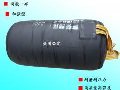 堵水气囊 (3)