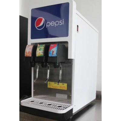 白银市区哪有可乐机可乐糖浆卖兰州可乐糖浆批发