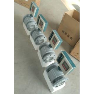 洛阳空调水流量计批发价,法兰式空调能量计