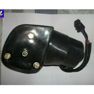 小松配件 小松原装纯正配件 小松PC360-7油门马达