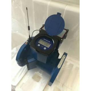 佳木斯零售价测水流量计,DN150饮用水流量计