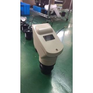 新余浮球液位变送器参考价格, 0-5米量程KYW液位传感器
