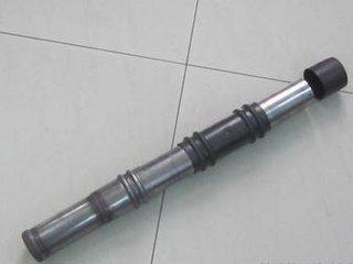辽宁法兰式声测管专业生产厂家及生产规格