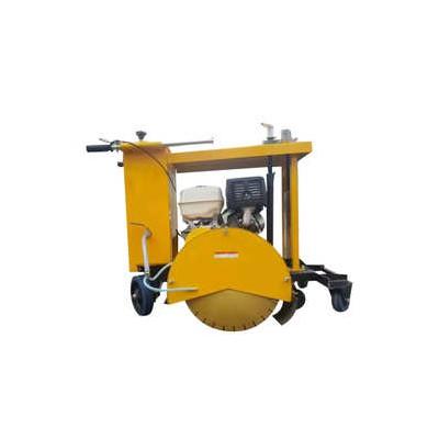 山西窨井盖切割机 小型井盖切割机 圆形井盖切割机