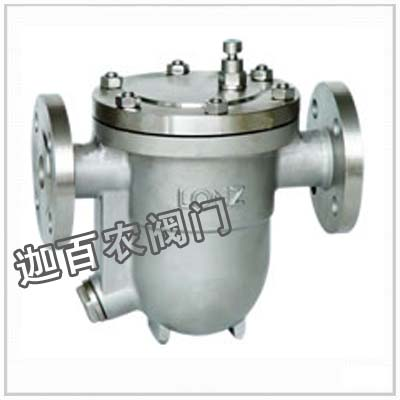 上海浮球式疏水阀厂家