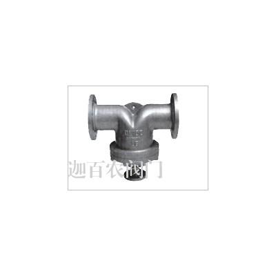 上海UFS2汽水分离器厂家