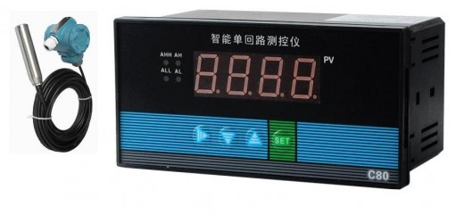 KYW液位传感器