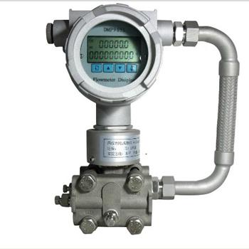焦化厂压力变送器