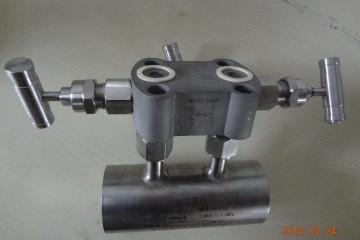 雅安测量气体流量计厂商,DN125锅炉补给水流量计
