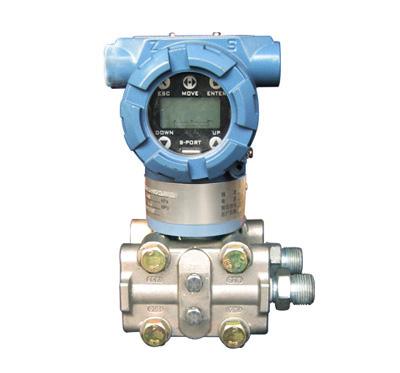 镇江EJA差压变送器供求信息, 1.6MPa压力测量表