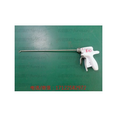 HARMONIC 强生P93626超声刀刀芯坏 绝缘片破损