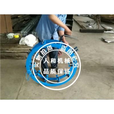 天津1619管道对口器外对口器质量不错