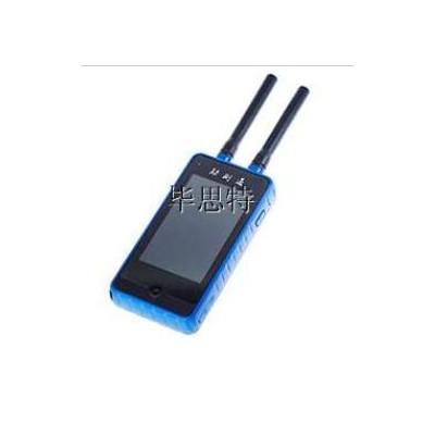 全制式基站信息采集仪 技侦手机号码定位取证设备