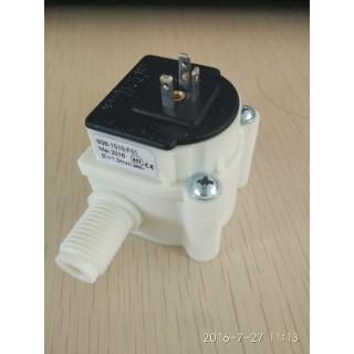 进口流量计 FHKU938-1515微小流量传感器 铭鸿牌