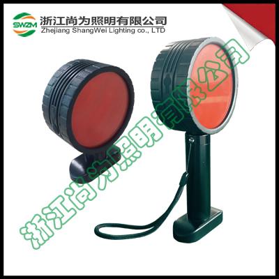 SZSW2160厂家尚为双面警示灯_价格实惠