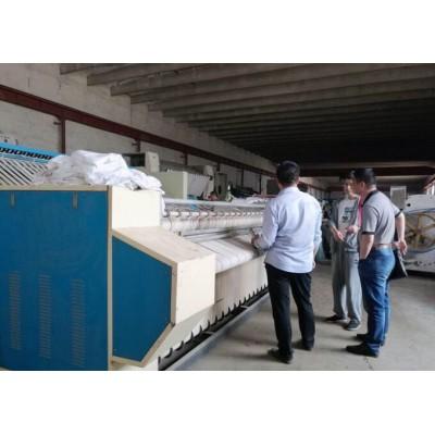 承德二手3米3百强海狮16年折叠机低价处理各种品牌折叠机