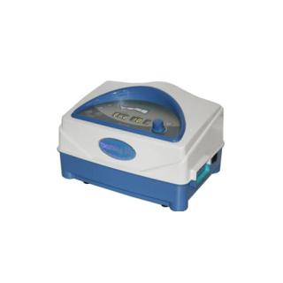 韩国元产业四腔加强型WIC2008L空气波压力治疗仪